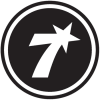 SEVEN COFFEE ROASTERS store logo