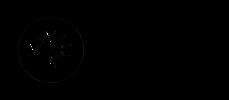 ShopMVG logo