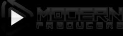 Modern Producers logo