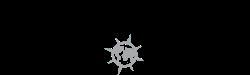 Real World Store logo