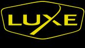 Luxe Auto Concepts cashback logo