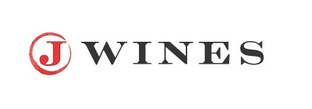 Jwines logo