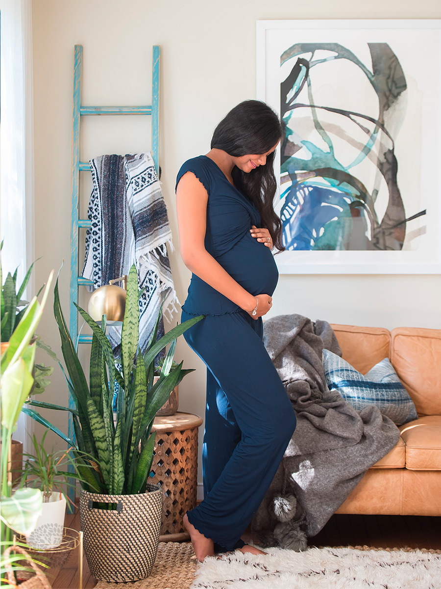 Kindred Bravely: A New Mom Must Have — This Is How We Stroll