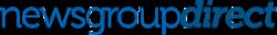 NewsgroupDirect logo