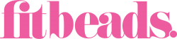 Fitbeads logo