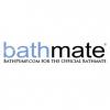 Bathpump logo