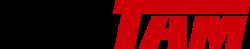 TimTam logo