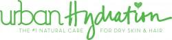 Urban Hydration logo