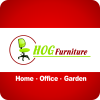 Hog Furniture Coupons and Promo Code