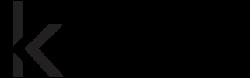 Keyshorts logo