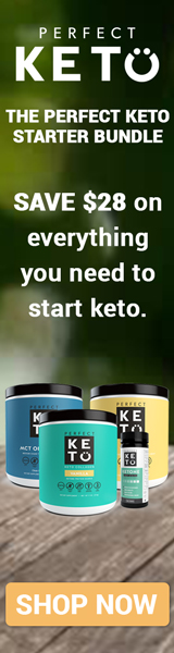 Is Couscous Keto-Friendly? – Keto Lifehacker