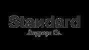 Standard Luggage Co logo