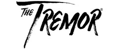 The Tremor logo