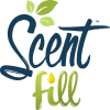 Save 10% Off Your Order At Scent Fill