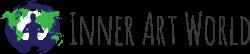 Inner Art World logo
