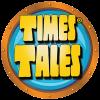 Times Tales logo