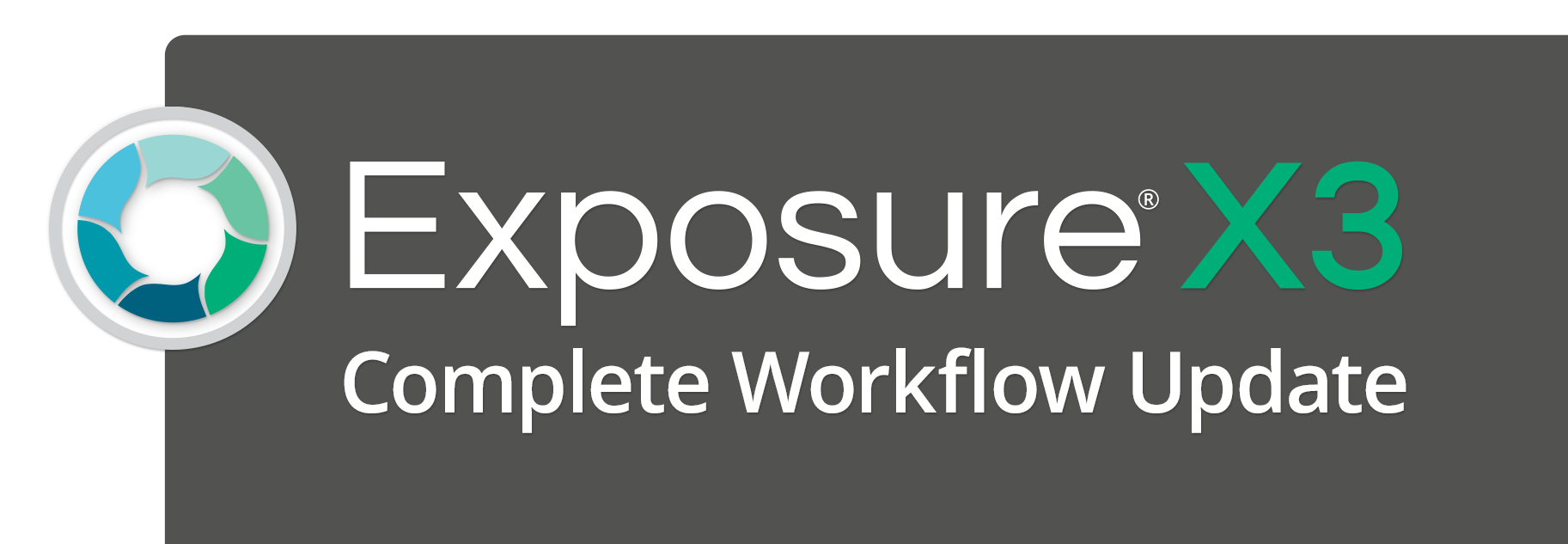 Mark dodd photography photography discounts reviews guidence exposure x3 workflow update is out fandeluxe Choice Image