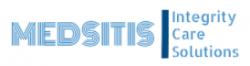 Medsitis logo