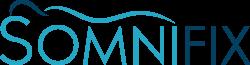 SomniFix logo