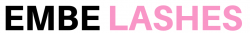 Embelashes logo