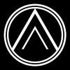 Alisa Apps Affiliate Tracking logo