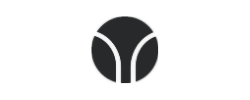 TANI USA logo