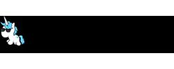 iHeartRaves logo