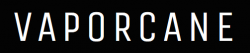 Vaporcane Coupons and Promo Code