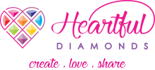 Heartful Diamonds Coupons and Promo Code