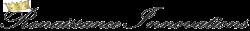 Renaissance Innovations logo