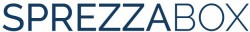 SprezzaBox logo