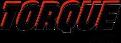 Torque Detail logo
