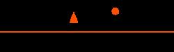 Instaboom logo