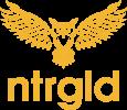 Neter Gold logo