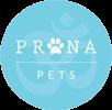 PranaPets – Prana Pets logo