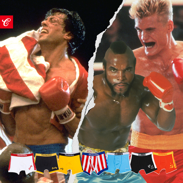 rocky 3 theme song download