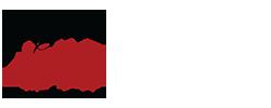 5 Percent Nutrition logo