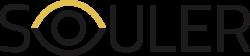 SOULER logo