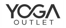 YogaOutlet logo