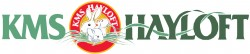 KMS Hayloft. Coupons and Promo Code