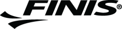 Finis Swim logo