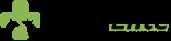 Paws Elite logo