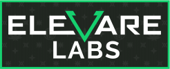 Elevare Labs logo