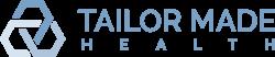 Tailor Made Health logo