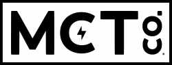 MCTBar logo