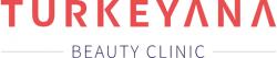 Turkeyanaclinic logo