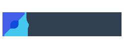 TotallyPure Sanitizers logo