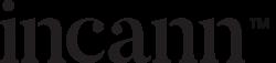 Incann logo