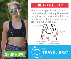 02 02 16 07 34 23 The Travel Bra Banner Ad Option 2 Med Rectangle 300px 250px LS 020216
