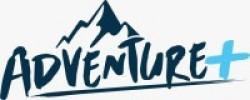 Adventure+